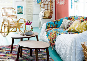 high-low-boho-chic-sitting-room-LG
